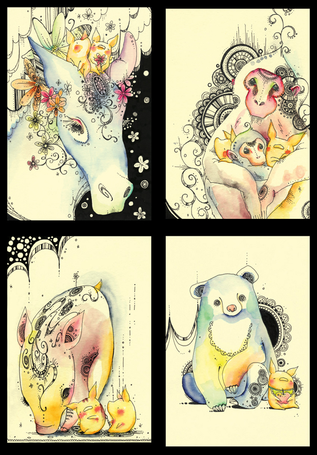 animals03.jpg