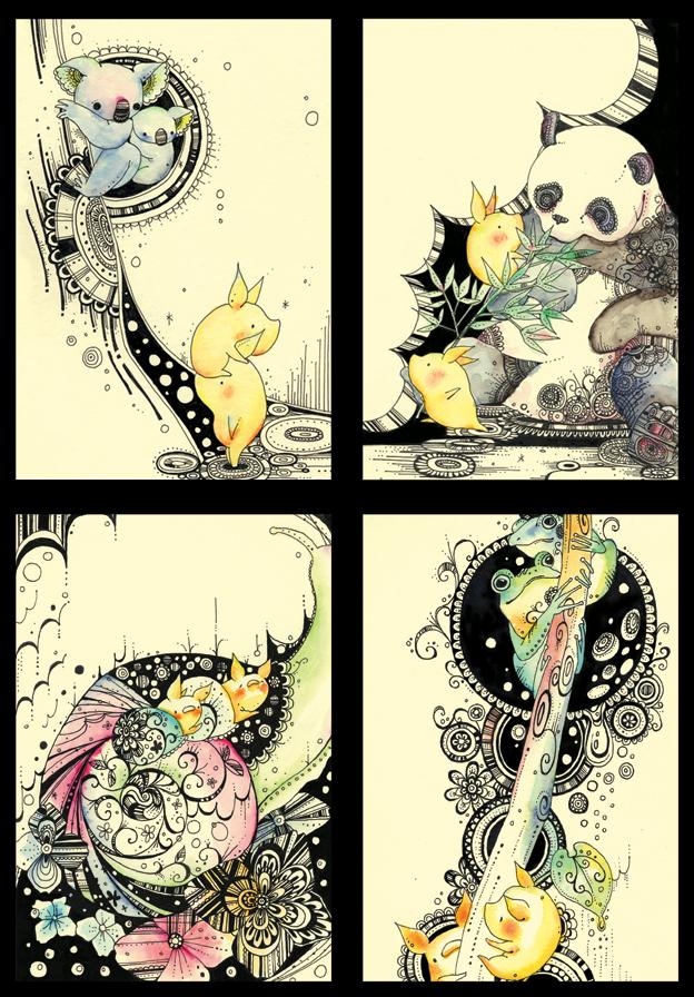 animals06.jpg