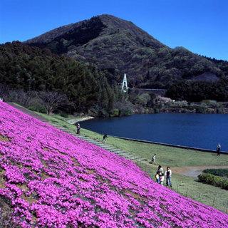 松川湖.jpg