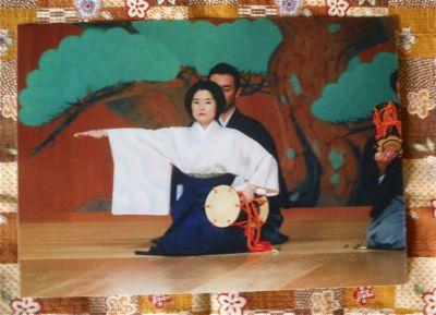kimono1-4.jpg