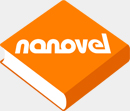 Nanovel