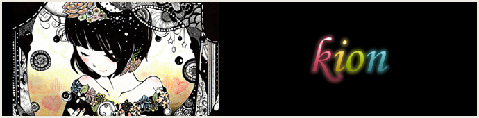 forkN artist file vol.1 Minoru
